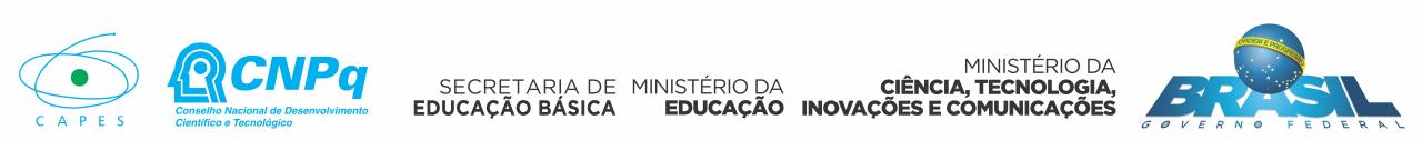 IF Sul-rio-grandense - Campus Camaquã
